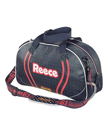 Bowling hockey bag navy