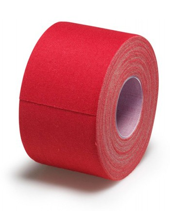 Tape RED