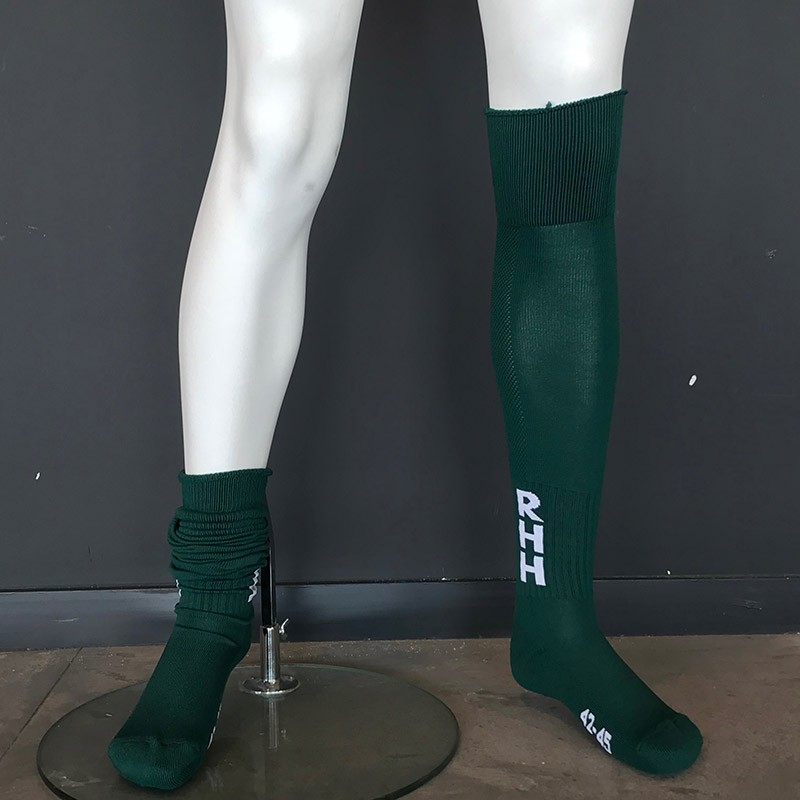 TK-CHO7-Green