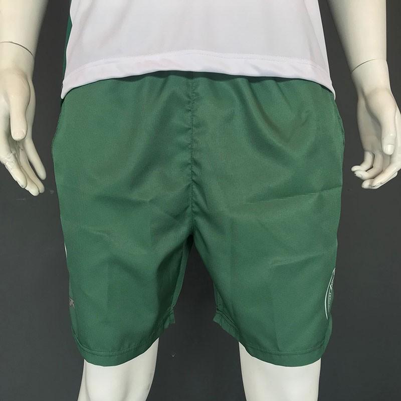 TK-Short-Hermes