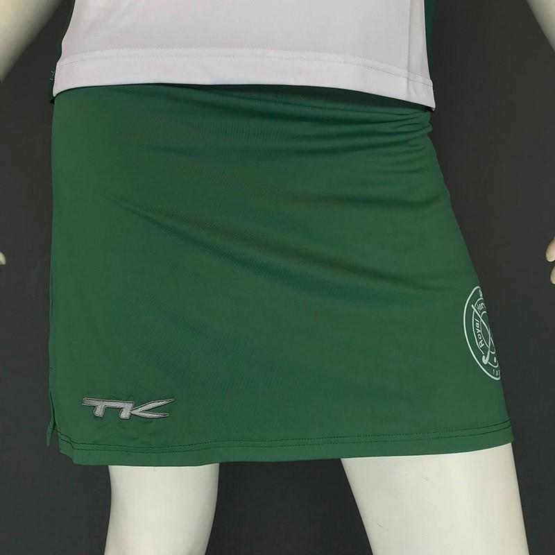 TK-Skirt-Hermes