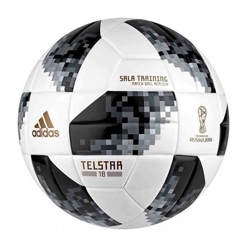Bal voor zaalvoetbal