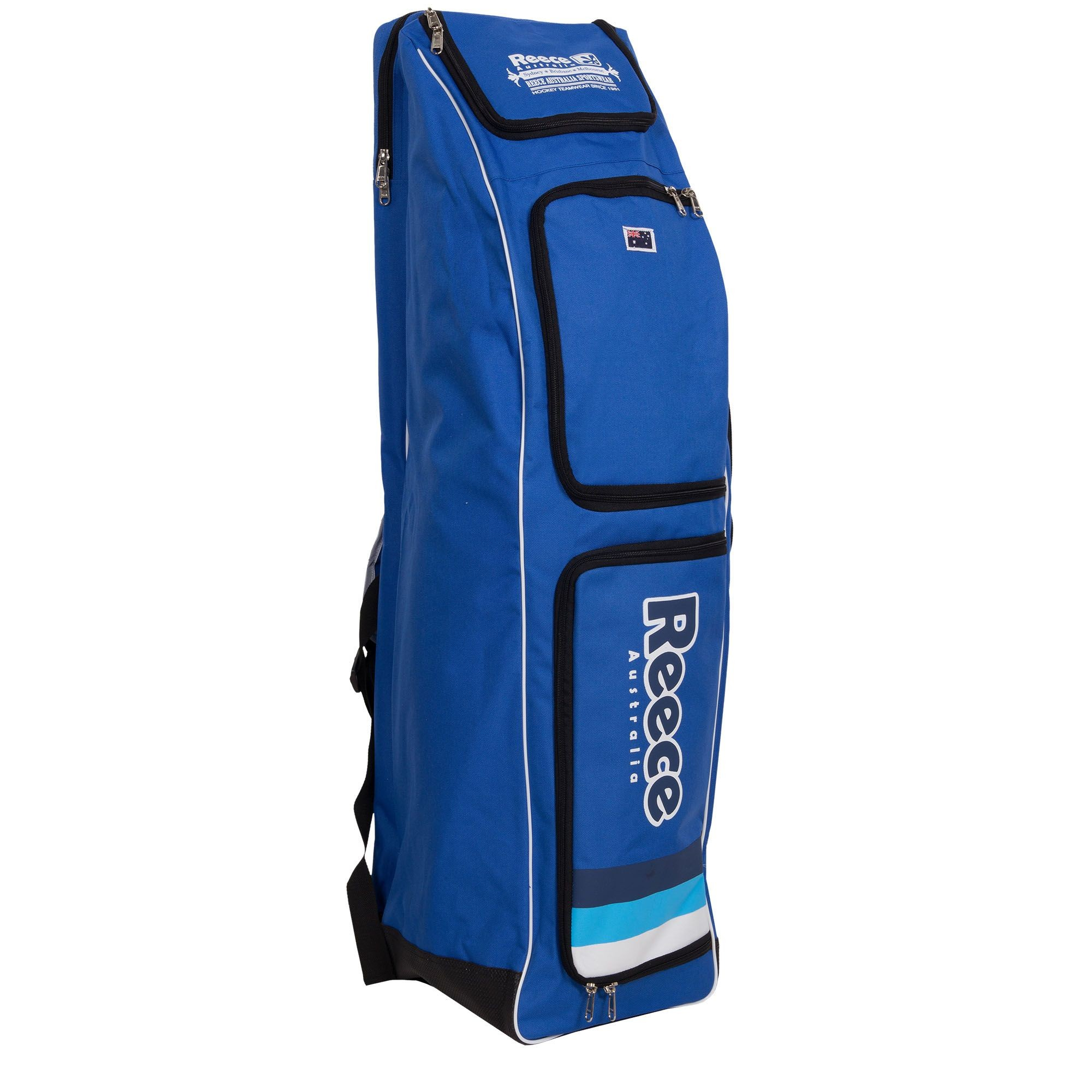 Giant bag blue