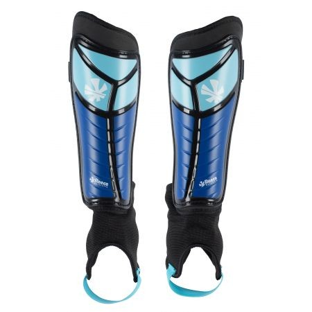 Shinguard elmore blue