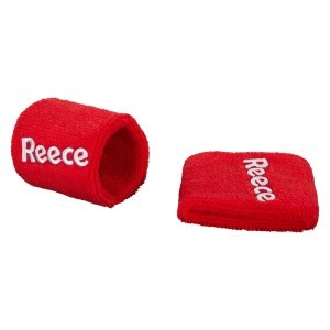 Wristband RED