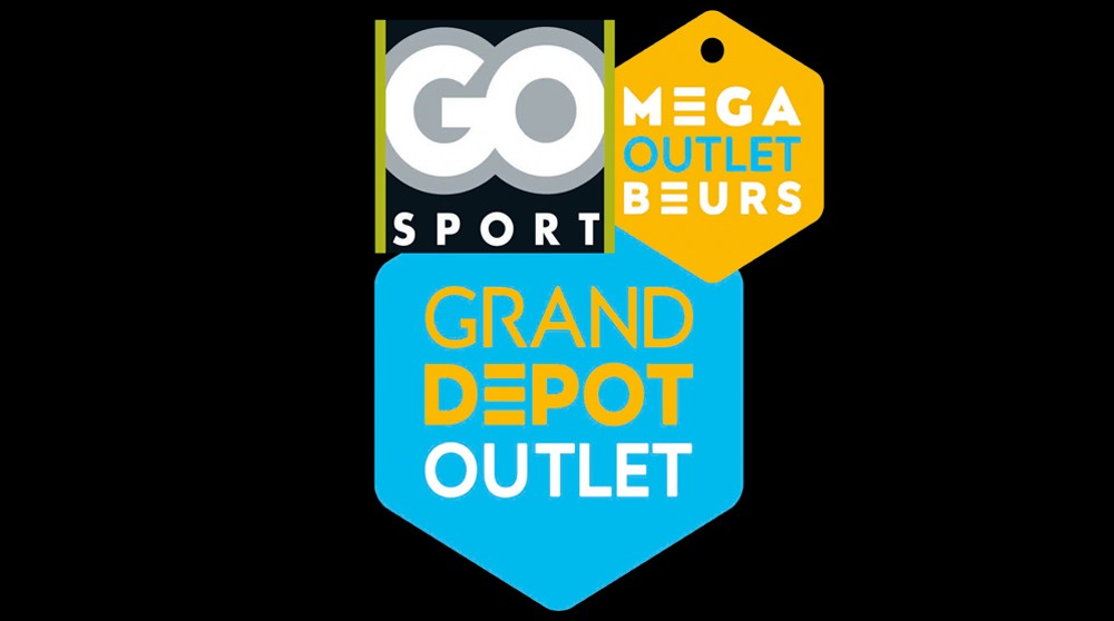 Mega Outletweekend in Nekkerhal Mechelen: superkortingen tot -70%