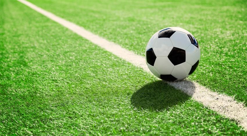 Nieuw voetbalseizoen van start